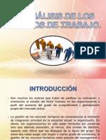 Act. 4 Presentación PowerPoint.pptx