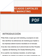 LOS 10 PECADOS CAPITALES DEL MARKETING.pptx