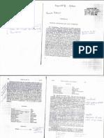 Teoría general de los tiempos0001.pdf