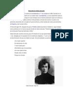 Adela Zamudio.docx