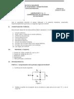 Lab. 5.  Comprobación de las Reglas de Kirchhoff_2014.doc