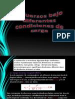 1.3 Esfuerzos bajo dif. condiciones de carga.pptx