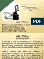 JUEZ NATURAL.pptx