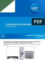 Roteador-WiFi-TP-LINK.pdf