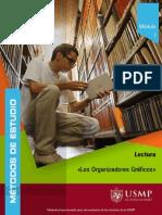 Los Organizadores Gráficos (LC).pdf