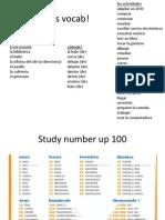 studyguide7 1