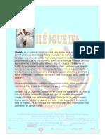 OBATALA.pdf