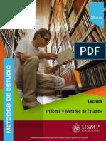 Hábitos y Métodos de Estudio (LO).pdf