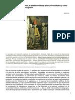 Sobre el trabajo académico.pdf