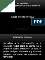 PRESENTACION ORALIDAD.pptx