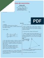 lista especial da Faculdade anhanguera.pdf