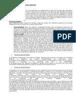 DERECHO CIVIL GUILLERMO BORDA.doc