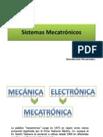 Sistemas Mecatrónicos.pptx