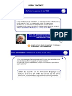 FORO  Y DEBATE.pdf