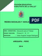 Red Social (1).pdf