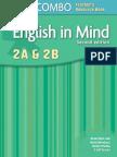 english in mind secod edition 2A Y 2B.pdf