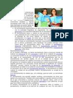 78914571-RAZONAMIENTO-psicologia.pdf
