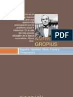 waltergropius-120612135750-phpapp02.ppt