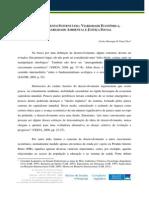 5_Desenvolvimento_Sustentavel-Viabilidade_Economica-Responsabilidade_Ambiental_e_Justica_Social.pdf