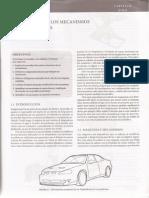 MECANISMOS CAPITULO 1.pdf