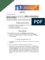 ACTIVIDAD 1 Analisis Financiero - Andres Felipe Ruiz