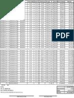 cotizacion.pdf