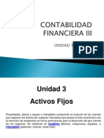 Leccion_1_Activos_Fijos.pdf