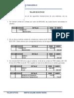Taller_de_Activos_Contabilidad_Financiera_III Gonzalo.doc