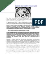 L1_AT_ITIC71_E5_2014.pdf