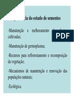 AULA GERMINAÇÃO.pdf