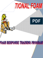 Foam Training.pdf