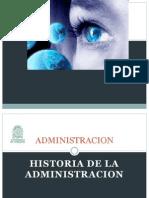 historia-de-la-administracion.ppt