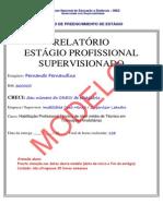 Modelo_de_Preenchimento_de_Estágio_TTI.pdf