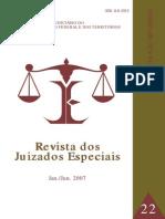 190rje022.pdf