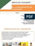 Clase_CCO.pdf