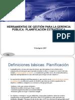 La_planificacion_estrategica.pdf