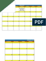 agenda 2013.xlsx