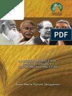 accion no-violenta.pdf