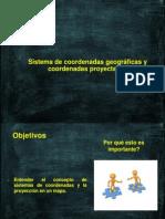 01_SISTEMA_REFERENCIA_ESPACIAL.pptx