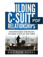 C-Suite Relationships eBook.pdf