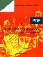 07.- Criminologia Critica Y Control Social El Poder Punitivo.pdf