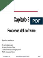 Proceso_del_software.pdf