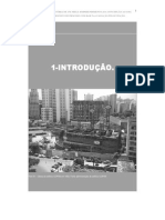 dissertacao_principal.pdf