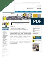 Telhas Cerâmicas_ Tipos e Características, Passo a Passo! _ Pedreirão.pdf