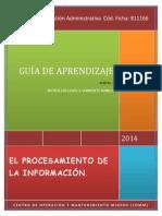 GUÍA_DE_APRENDIZAJE-ESTADISTICA1.pdf