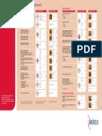GHS poster - CHIP vs GHS[1].pdf