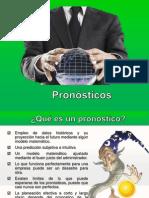 Pronosticos.pptx