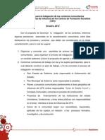 Indagacion sobre los contextos comunitarios.PDF