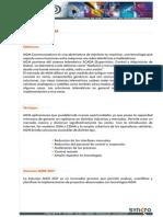 M2Mpdf.pdf