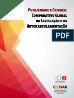 ABA-CONAR.pdf